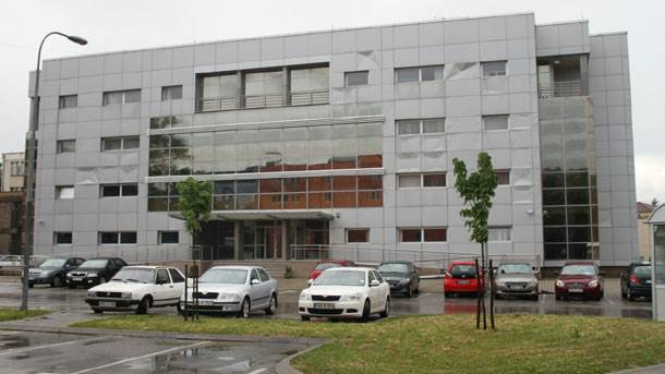 Okružno tužilaštvo Banja Luka