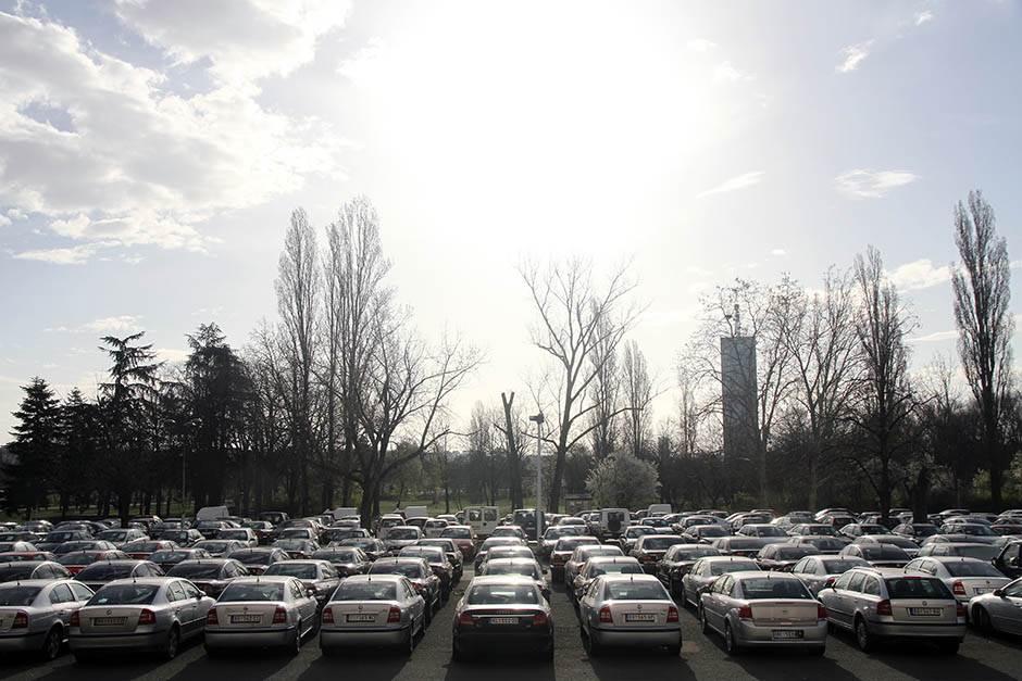 automobili, prodaja, državni, aukcija
