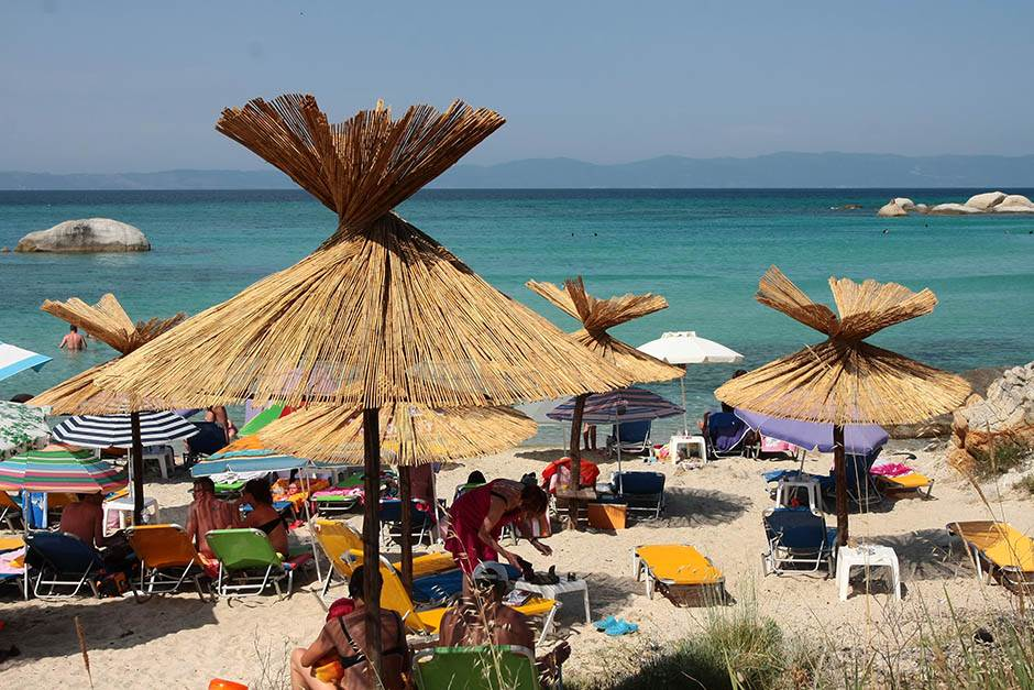 grčka more plaža mondo goran sivacki 21.jpg