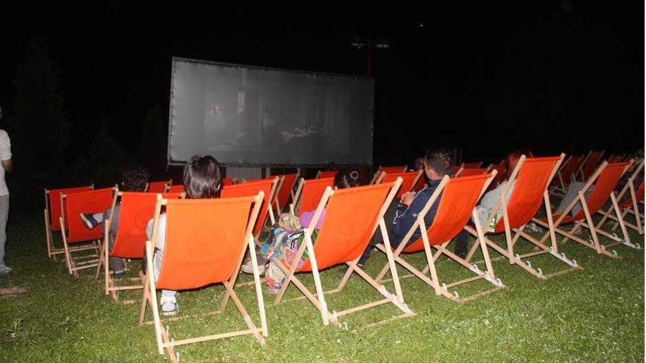 kino, okfest