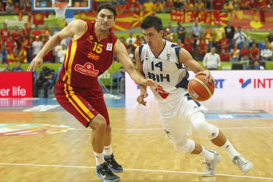 Nihad Đedović Djedovic