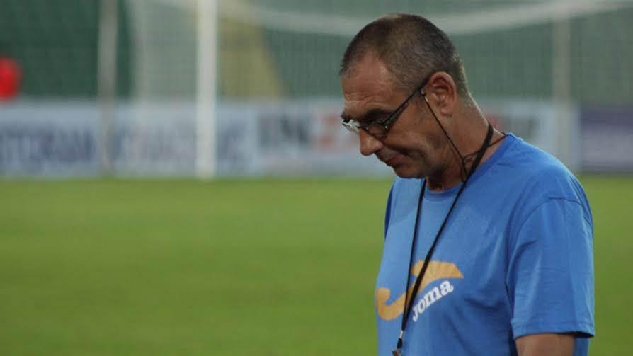 Milomir Odović