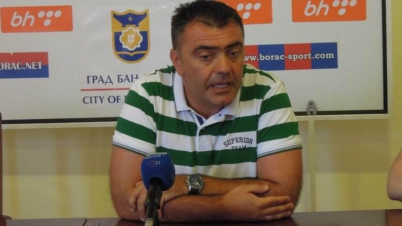 Robert Zrilić