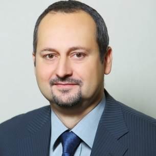 Dragan Martinovič.