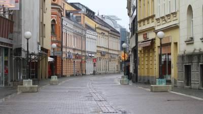 Banjaluka, Gospodska