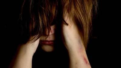 zlostavljanje