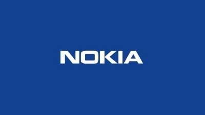 Nokia logo, Nokia,