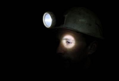 rudnik, rudari, resavica, ugalj, kop, rudnici, šlem,