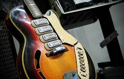gitara, električna gitara, instrument, muzika, muzički instrument, elektricna gitr