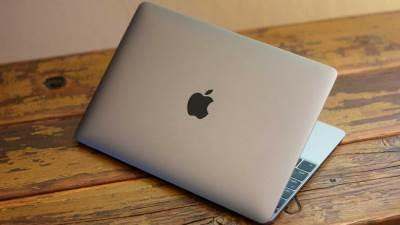 MacBook, Apple, MacBook 2015, Apple MacBook, MacBook cene, MacBook specifikac