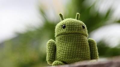 Android, Pokrivalica, Androidi, Virus, Virusi, Antivirus, Hakeri, Spam, Malware, Trojanci, Trojan, Kaspersky, Fotka