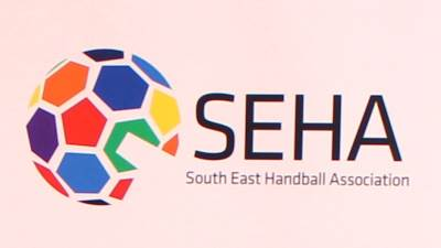 SEHA pokrivalica logo
