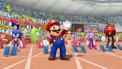 Super Mario, Super Marijo, Mario, OI 2020, Tokyo, Tokio