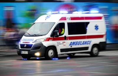 hitna pomoć, ambulanta, nesreća, ubistvo, hitna pomoc, bolnica, lekar, doktor,