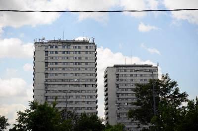 beograd, zgrada, socijalistička, socijalizam, fasada, arhitektura,  stanovi, stan, stanar, zgrade, soliter