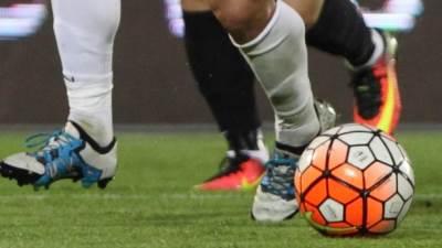 fudbal, lopta, superliga, pokrivalica za fudbal