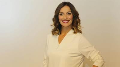 Dijana Radulj