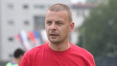 Vule Trivunović