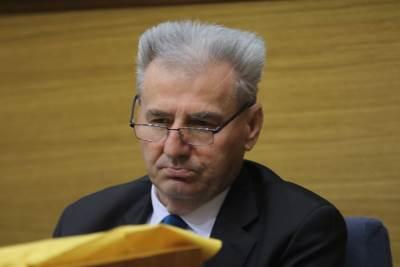 Milenko Savanović