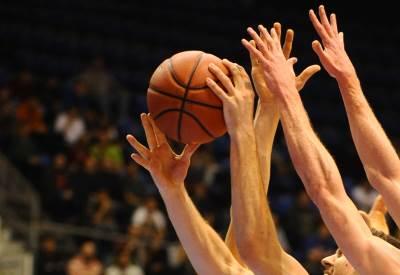košarka, lopta, pokrivalica lopta, sport pokrivalica, košarka pokrivalica, kosarka