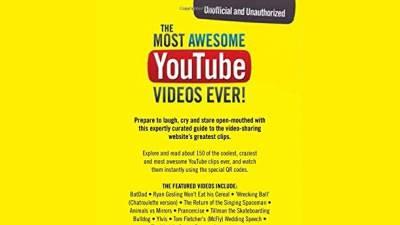 YouTube na prodaju, Prodaja