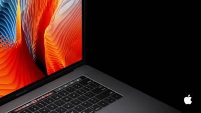 MacBook, MacBook Pro, MacBook Pro 13, MacBook Pro 15