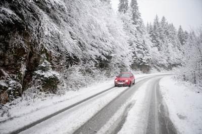 snijeg, Igman, Bjelašnica