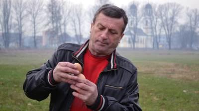 Franjo Filipović