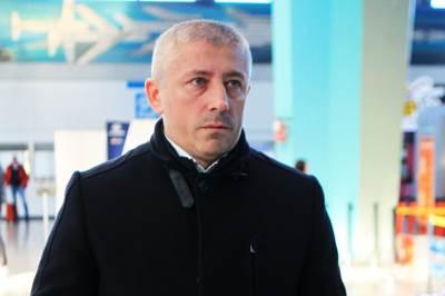 Slaviša Kokeza, Slavisa Kokeza