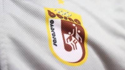 KK Bosna, KK Spars