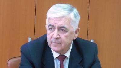 Rodoljub Petković