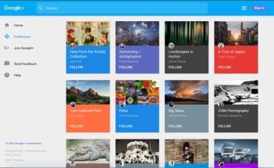 Google+, Google, Google Plus