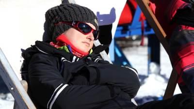 jahorina, skijanje