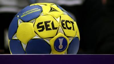 Rukomet, rukometna lopta, EHF, SP 2016