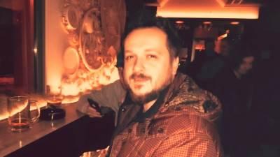 Mika Aćimović