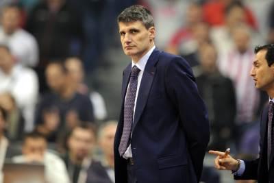 Velimir Perasović
