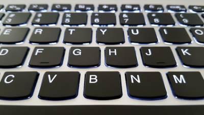 Tastatura, PC, Tasteri, Dugmad, Dugmići, Keyboard, Keys