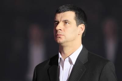 Vladimir Jovanović,Vlade Jovanovic