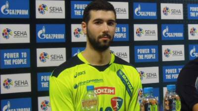 Tibor Ivanišević