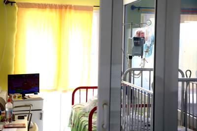 dečija bolnica,  onkologija, tiršova, bolnica