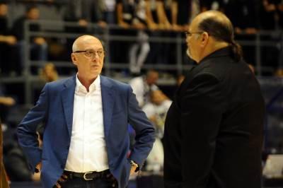 Dragan Todorić
