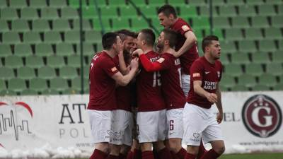 Sarajevo - Travnik Kup BiH
