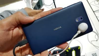 Nokia 3, Nokia 5 i Nokia 6 u Srbiji