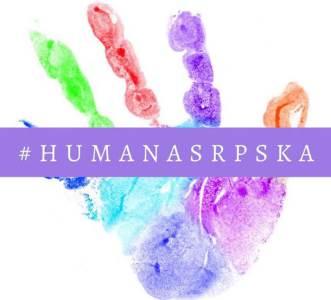 Humana Srpska