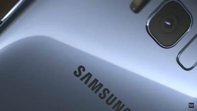 Samsung. Samsung Galaxy, Samsung galaxy S8, Galaxy S8, Galaxy S8+, pametni telefoni, smartfon, unbox your phone