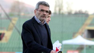 Blaž Slišković