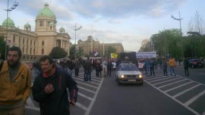 protest, protesti, protiv diktature,