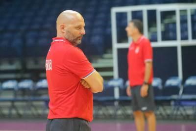 Aleksandar Đorđević, Aleksandar Djordjevic