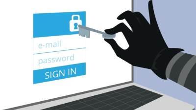 Kaspersky Lab, Wi-Fi, WiFi, Pokrivalice, Hakeri, Podaci, Lozinka