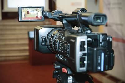 kamera, snimanje, video, video kamera, tehnika,